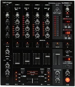 PIATTO CD PIONEER